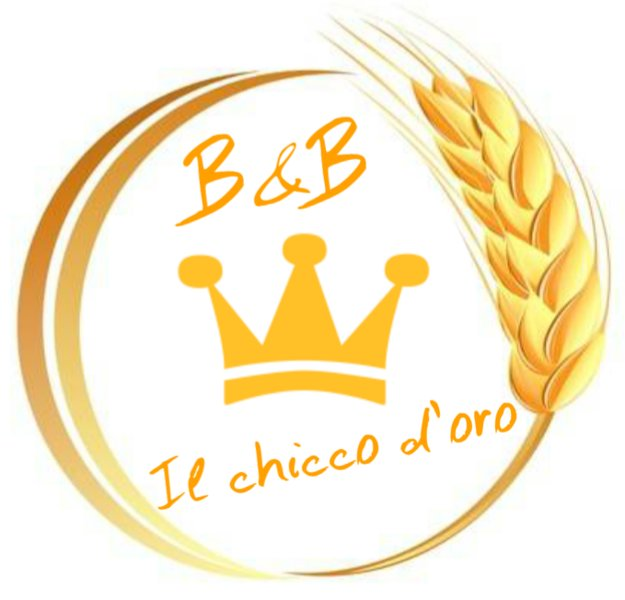 Bed and Breakfast - Il Chicco d'Oro, vacation rental in San Severo