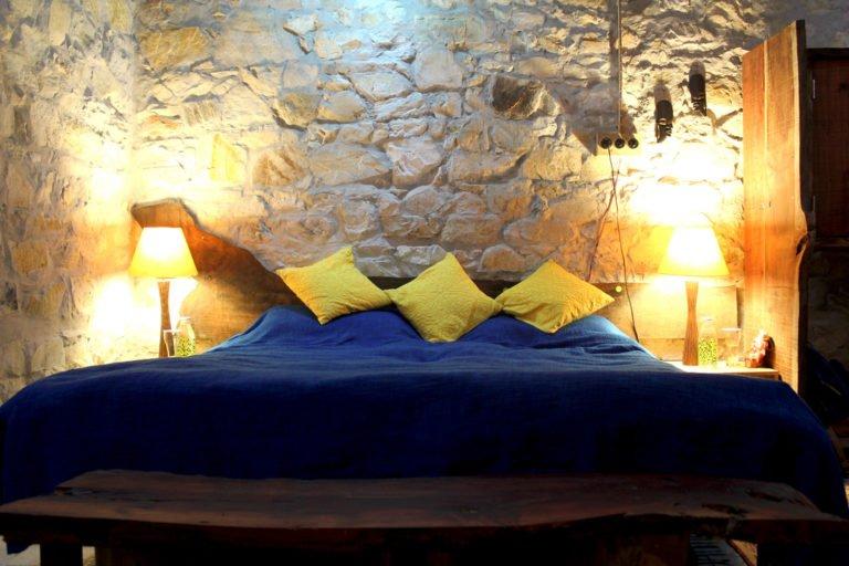 Gone Fishing Cottages- Room 2 on Cottage No. 3, aluguéis de temporada em Kullu