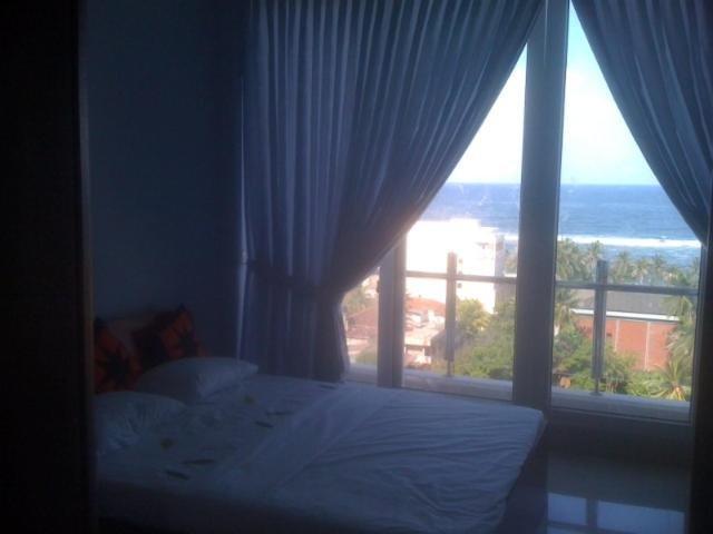 Beautiful Apartment, vacation rental in Uswetakeiyawa