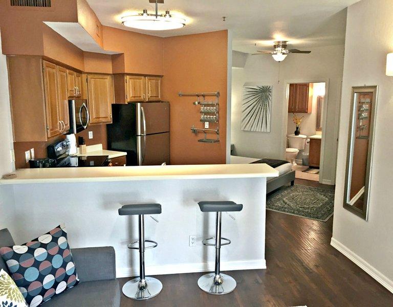 Oltre Il Soffitto Di Vetro Austin : Case con terrazzo in vendita in zona città alta bergamo