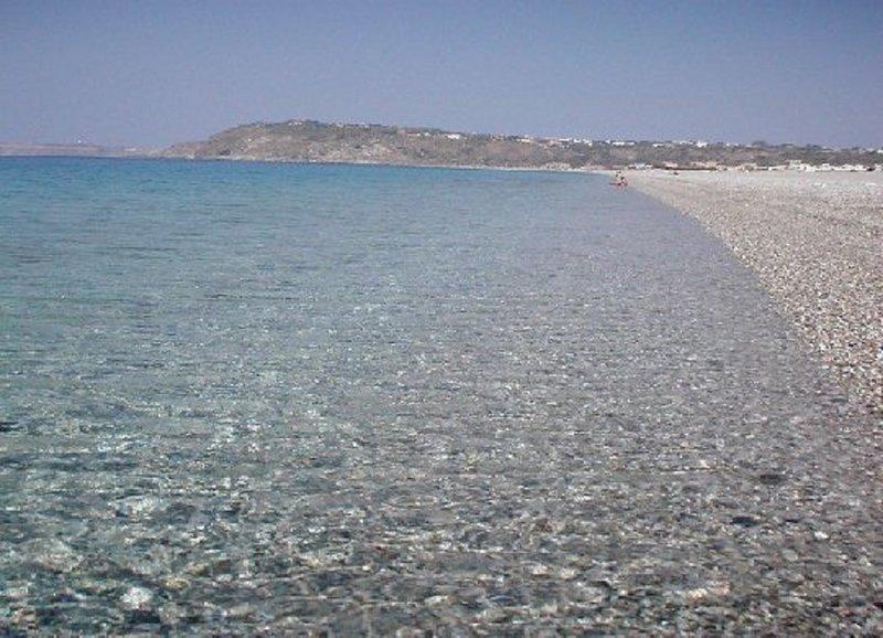 SEA OF MILAZZO