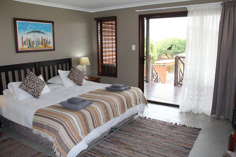 Romantic Studio Cabana 2, location de vacances à Sun Valley