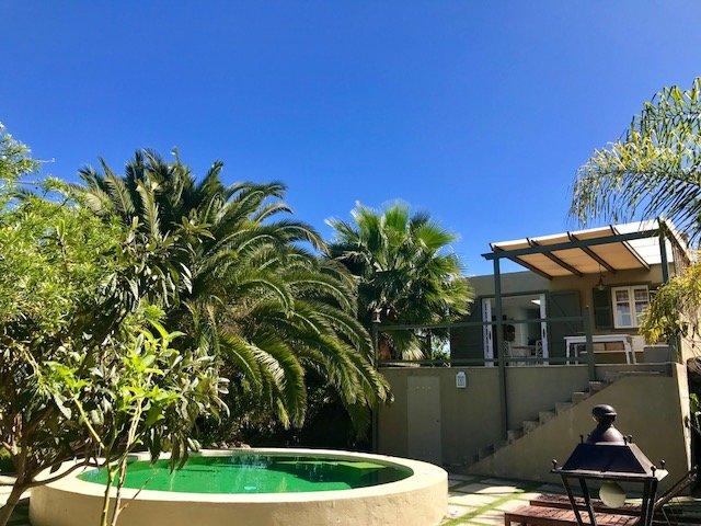 Exclusiva Villa costera con piscina privada., vacation rental in La Guancha