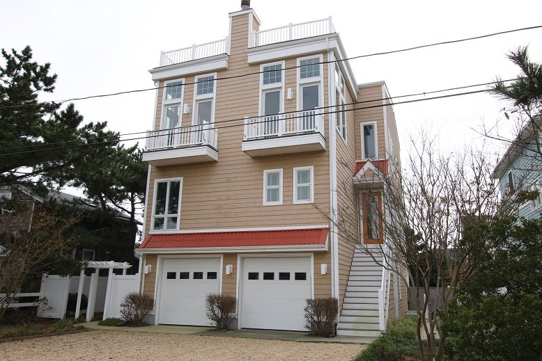 26 Collins Updated 2019 7 Bedroom House Rental In Dewey Beach With