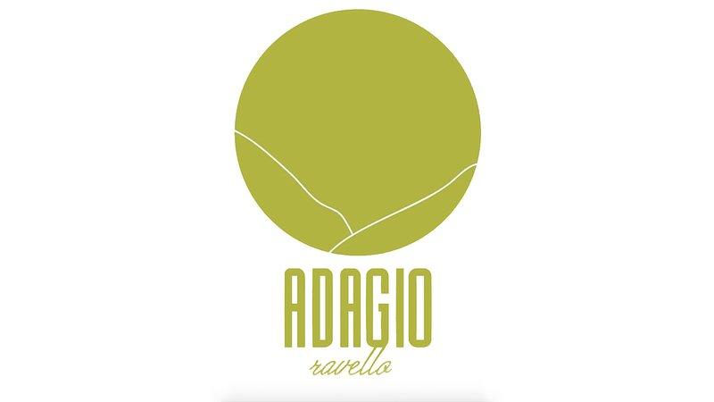 Adagio Ravello
