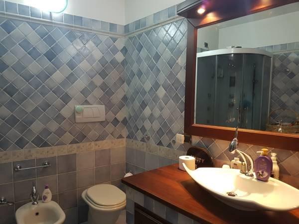 appartamento, alquiler de vacaciones en Olbia