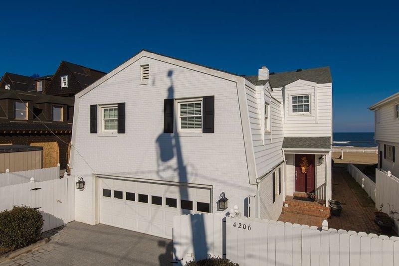 neof 4206 updated 2019 5 bedroom house rental in virginia beach rh tripadvisor com