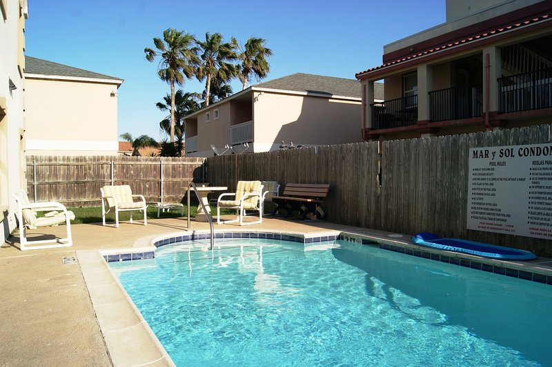 mar y sol 3 condo 3 minute walk beach spring breakers welcome 21 rh tripadvisor com