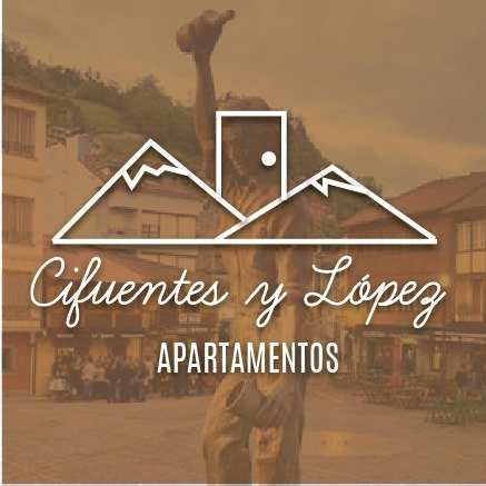 Cifuentes y López, holiday rental in Mieres