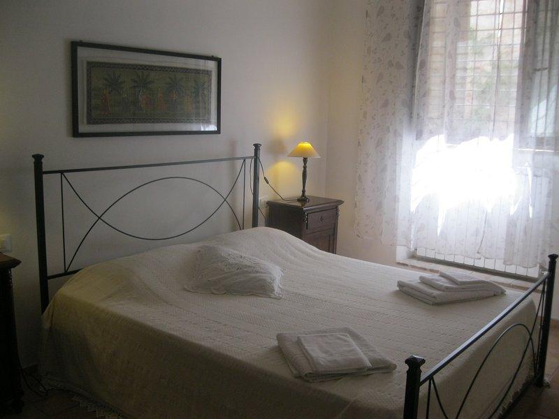 La casa di Caterina, location de vacances à Spello