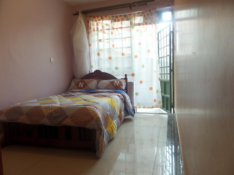 Sojourners Loft, vacation rental in Embakasi