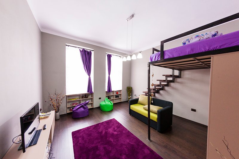 FULLY EQUIPPED | Extremely Clean | Safe & Quiet, location de vacances à Timisoara