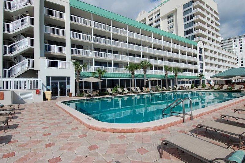 daytona beach resort large 1 bedroom has wi fi and internet access rh tripadvisor com