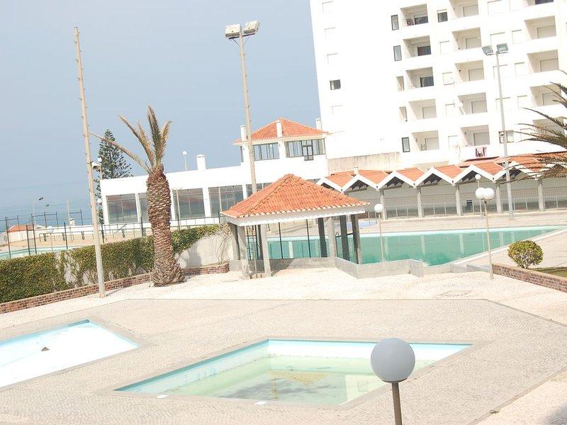 spacious house with sea view wifi tripadvisor a dos cunhados rh tripadvisor co za
