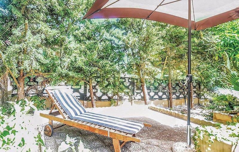 Amazing apartment near the beach, casa vacanza a Caltabellotta