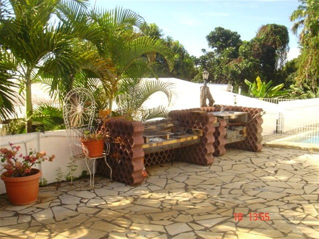 Amazing apartment with shared pool, location de vacances à Dos d'Ane