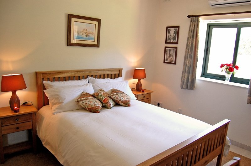 Maple Farm Bed and Breakfast, holiday rental in Dingli