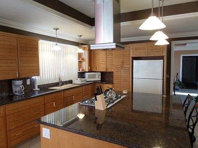 Casa de las 6 Recamaras, vacation rental in Ensenada