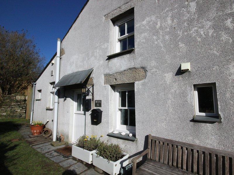 Bests Cottage