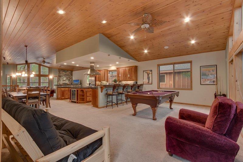 Angora Mountain Lodge  - property thumbnail
