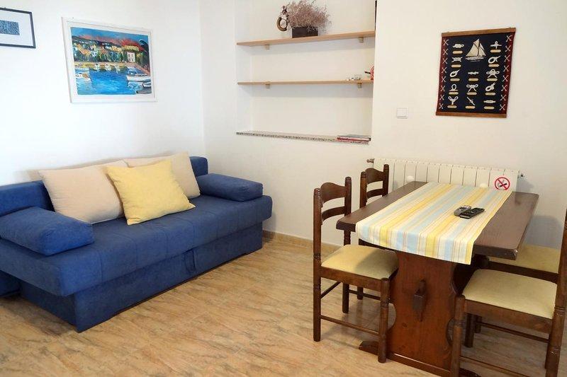 Matsal, Yta: 13 m²