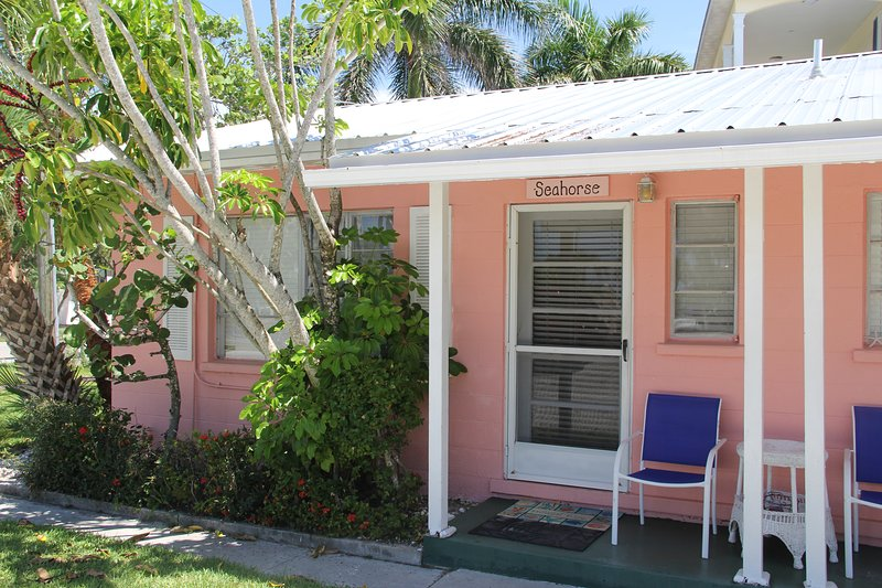 beach place seahorse cottage peak of the gulf 30 seconds to the rh tripadvisor com