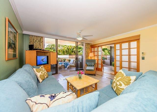 paki maui unit 123 beautiful ocean front 2 bedroom 2 bath updated rh tripadvisor com