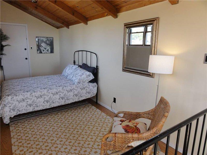 Dormitorio, Interior, Habitación, silla, muebles