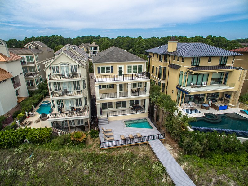 21 horvath s peninsula new oceanfront pool has central heating and rh tripadvisor com