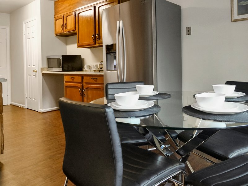 a private basement apartment in silver spring has wi fi and secure rh tripadvisor com