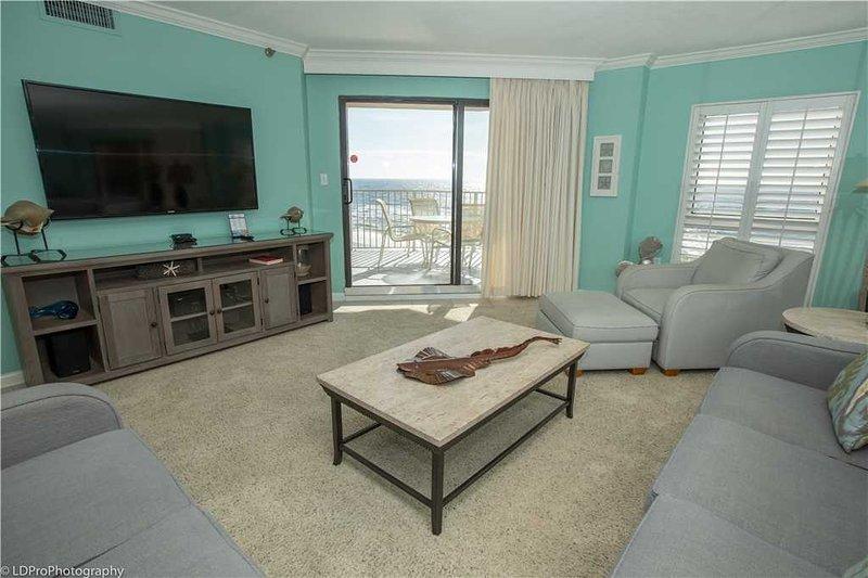inlet reef condominium 506 has air conditioning and dvd player rh tripadvisor com