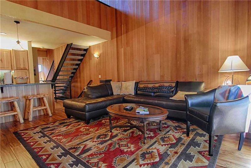 Sofá, mobília, Interior, Sala, Decoração Casa
