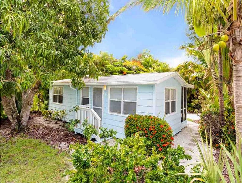 duggers five cottage updated 2019 1 bedroom house rental in sanibel rh tripadvisor com
