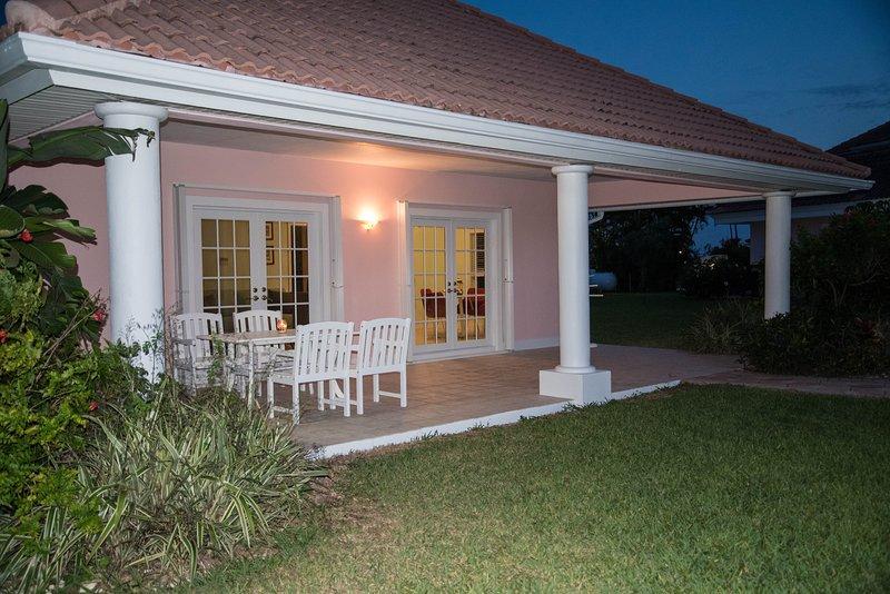 fantastic cottage right on the water on a park like mansion estate rh tripadvisor com