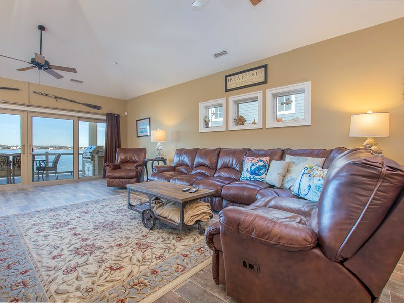 edgewater ave 507b updated 2019 4 bedroom house rental in ocean rh tripadvisor com