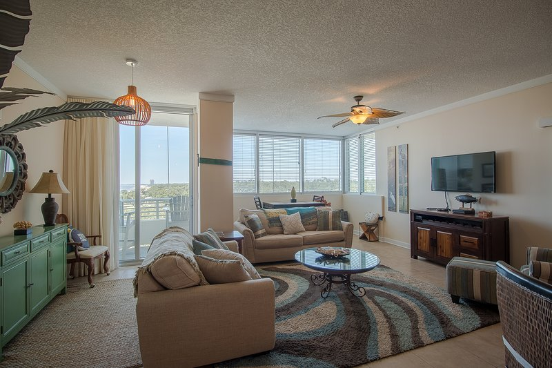 stunning beach views condo w wifi beach complex pool access rh tripadvisor com
