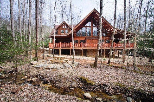 emma s place updated 2018 4 bedroom cabin in gatlinburg with patio rh tripadvisor com