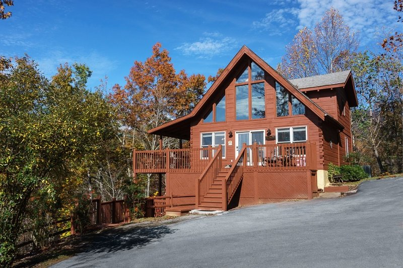 mountain dew updated 2018 3 bedroom cabin in gatlinburg with rh tripadvisor com