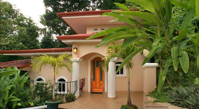 Villa La Cuesta, holiday rental in Platanillo