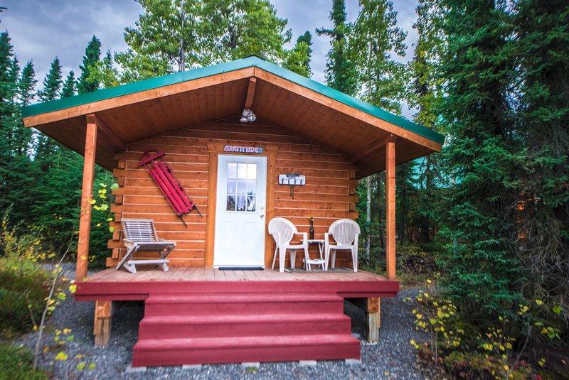 tripadvisor a cabin by the pond updated 2019 self catering rh tripadvisor com