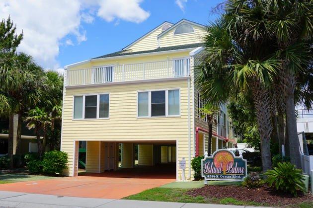 island palms c1 condominium has wi fi and patio updated 2018 rh tripadvisor com