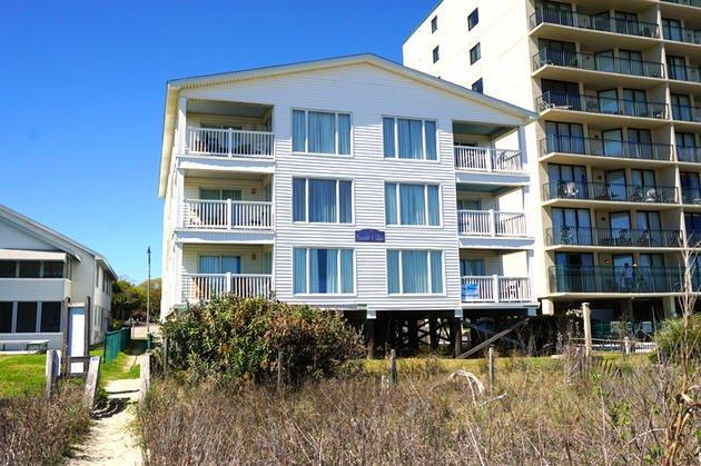 seaside villas 5 condominium has cable satellite tv and wi fi rh tripadvisor com