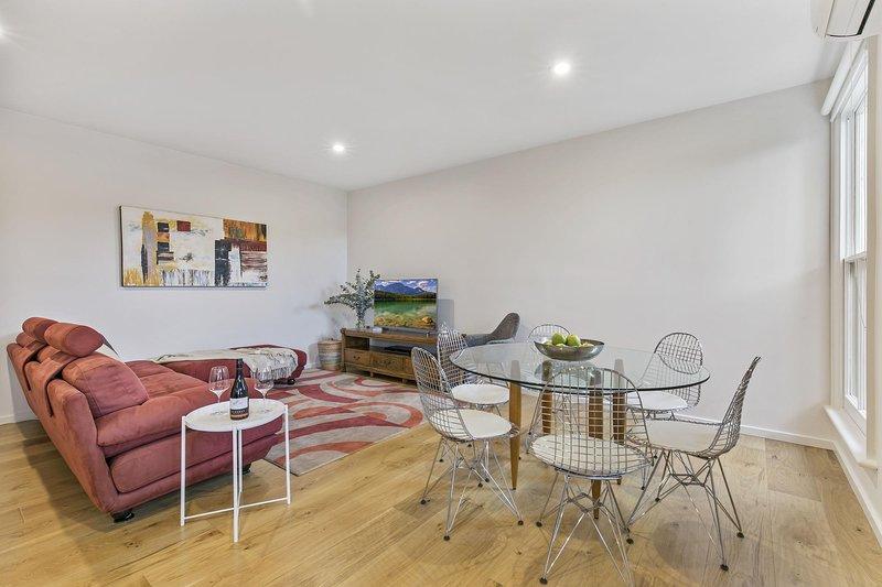 Convenient and quiet in sophisticated Malvern, casa vacanza a Murrumbeena