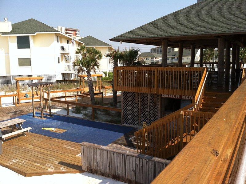 Sandpiper Cove 1036 Updated 2019 1 Bedroom Apartment In