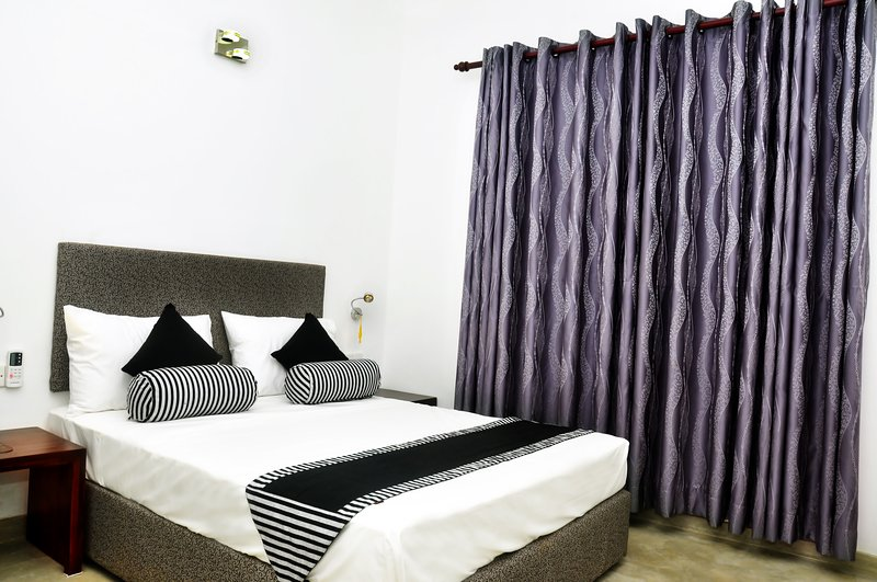 Aaranya Residencies, vacation rental in Kadugannawa