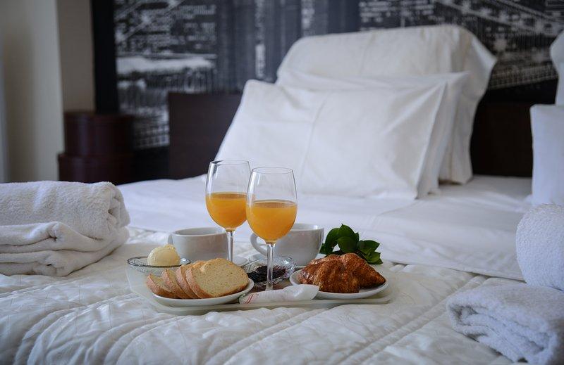 Luxury big apartment, holiday rental in Ammoudara
