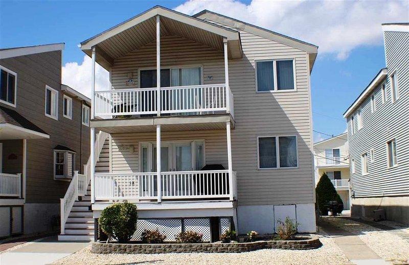 3110 Haven Ave. 2nd Flr. 137331, casa vacanza a Marmora