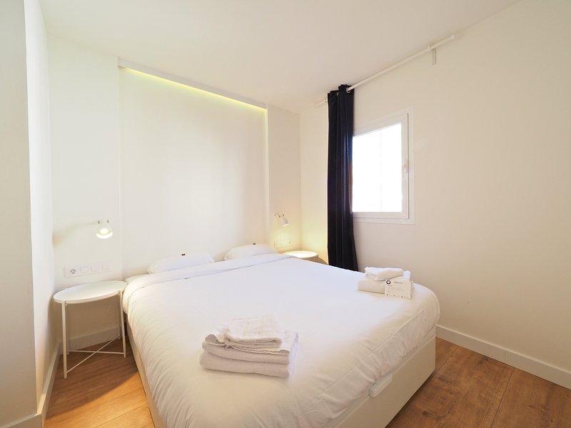 Olala Vibe Apartment 4.1, aluguéis de temporada em Palleja