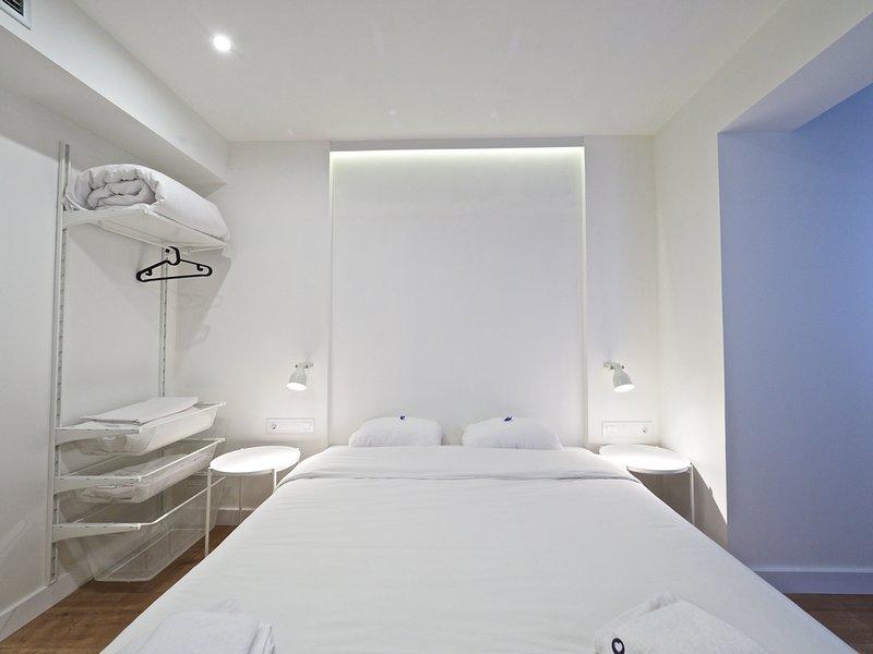 Olala Vibe Apartment 3.2, aluguéis de temporada em Palleja
