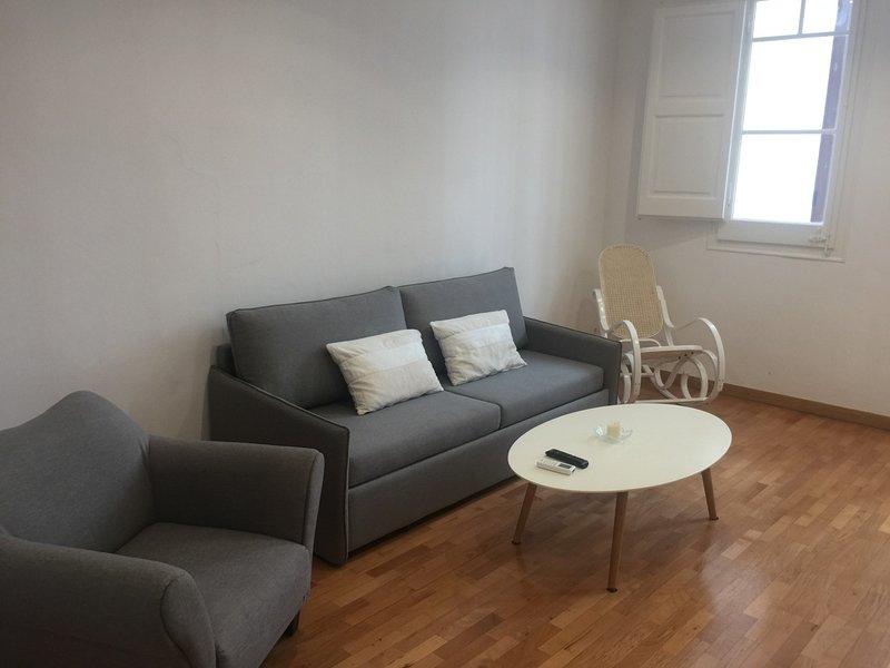 Olala L\'illa Diagonal Apartment - Aggiornato al 2019 ...